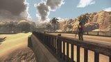 The Secret World - Scorched Desert Location Video (Game-Videosequenz)