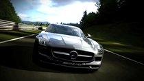 Patnerschaft mit Mercedes-Benz