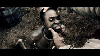 Assassin s Creed - Schrei nach Freiheit - Announcement Trailer