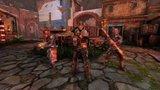 Nosgoth: Ankündigungs-Video