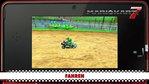 Mario Kart 7 - Trailer