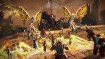 Guild Wars 2 - Was bisher geschehen ist