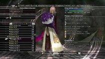 Final Fantasy XIII: Lightning Returns - Halle der Prüfung #2 (HD)