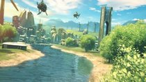 Anno 2070: Launch Trailer