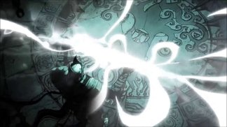 Infinity Blade 3: Origins Trailer