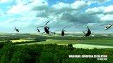 Wargame  European Escalation - Teaser