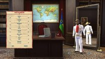 Tropico 4 Gold Edition Feature Video - Your own Presidente (Gameplay)