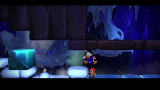 DuckTales Remastered  / Grüße vom Himalaya   PS3, Xbox 360, PC, Wii U