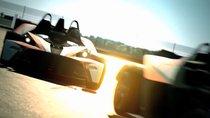 Gran Turismo 6: Silverstone Trailer