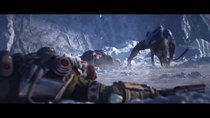 Lost Planet 3 - Captivate Trailer (Gefangennahme)