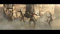 Belagerung von Neverwinter - E3 Trailer, Teil 2