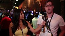 Castlevania Lords of Shadow 2 / E3 Demo Fan Reactions
