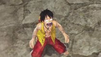 One Piece - Pirate Warriors 2: Trailer