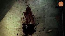 Metro - Last Light: Genesis Trailer