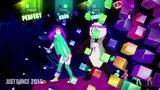 Die heißesten Songs von Just Dance 2014