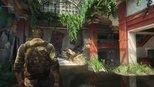 E³ 2012 Gameplay Trailer