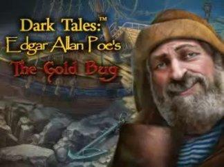 Dark Tales - Der Goldene Käfer von Edgar Allen Poe: Previewtrailer