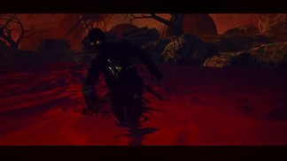 Sniper Elite Zombie Army 2 Gameplay Trailer