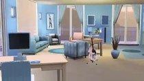 Die Sims 3: Trailer