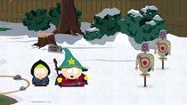 South Park - Der Stab der Wahrheit: Vorgeschmack auf VGX-Awards-Video