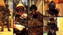 Spec Ops  The Line Pre Order Trailer