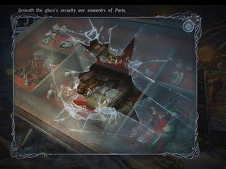 9 - Die dunkle Seite von Notre Dame Gameplaytrailer