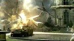 Call of Duty - Modern Warfare 3: Launch Trailer