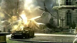 Call of Duty - Modern Warfare 3: Launch Trailer