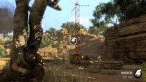 Neue Features zu Sniper Elite 3