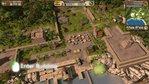 Port Royale 3  Pirates & Merchants Video - Tutorial No. 1 - Basic Gameplay
