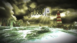 Shoggoth Rising - Trailer