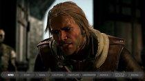 Assassins Creed 4 101