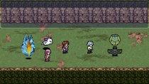 Lightning Returns: Final Fantasy XIII - Retrospektive