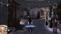 Multiplayer Kommentierter Walkthrough