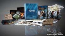 Drakensang_ Am Fluss der Zeit Personal Edition (inhalt Spiele-Box)
