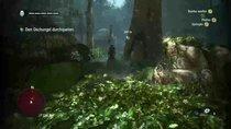 Assassin's Creed 4: Ein einzelner Wahnsinniger - 100% Synchronisation