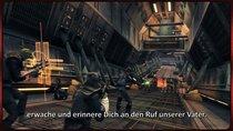 Star Trek Online: Trailer der Klingonen (Deutsch)