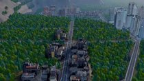 SimCity - Städte der Zukunft Launch Trailer