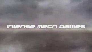 Armored Core 3: Trailer