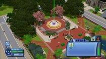 Die Sims 3: Trailer mit PS3 Steuerung