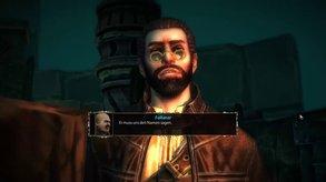 DSA Blackguards: So löst Ihr das Abenteuer.