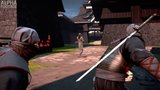 Deadliest Warrior adds Pirates and Ninjas