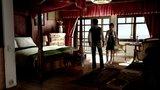 Black Mirror 2 - Making of  Teil 2 (Ausschnitte/Spielszenen)