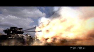 R.U.S.E. - Trailer