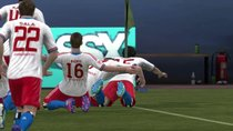 FIFA 13 - VIRTUELLE BUNDESLIGA Trailer