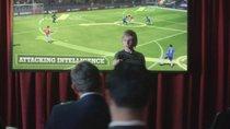 FIFA 13 - Offizieller TV-Spot