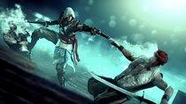 Assassin's Creed 4 - Black Flag: Hauptcharakter Edward stellt sich vor