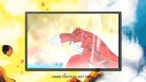 Pokémon Omega Ruby und Pokémon Alpha Sapphire - Erste Spielszenen