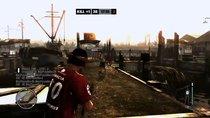 Multiplayer Gameplay 1
