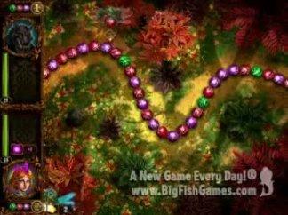 Evy - Im Reich der Magie - Gameplaytrailer